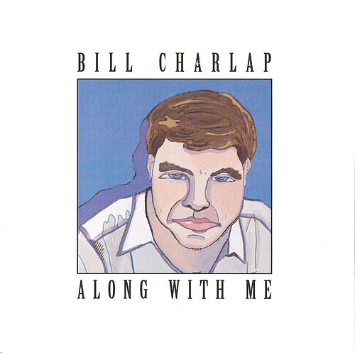 Along With Me (1994) von Bill Charlap