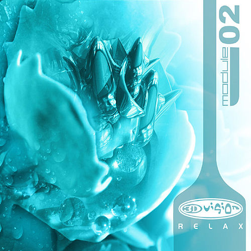 Relax: Module 2 by Various Artists