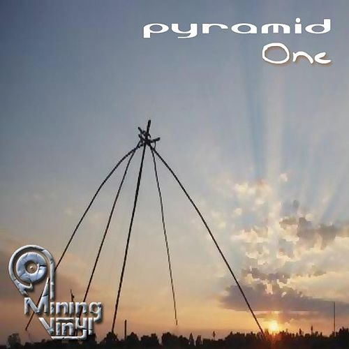 One by Pyramid
