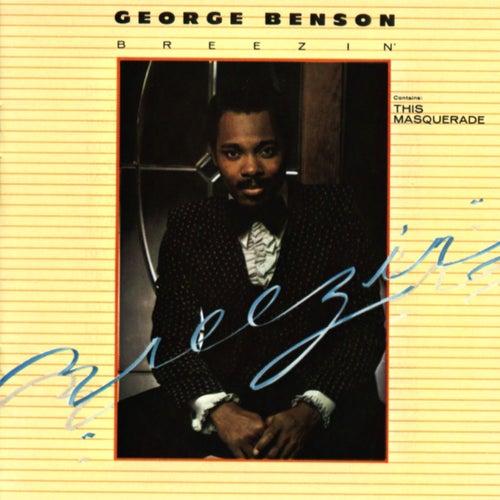 Breezin' de George Benson