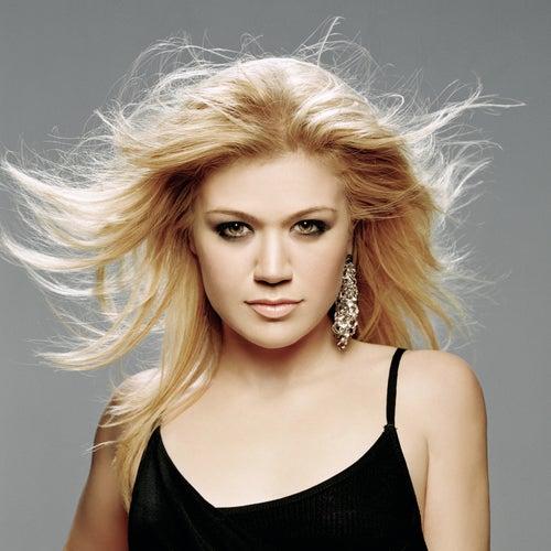 Behind These Hazel Eyes (Remixes) de Kelly Clarkson