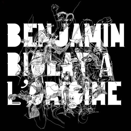 a l'origine de Benjamin Biolay