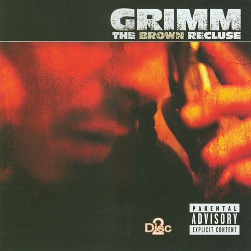 The Brown Recluse by Grimm