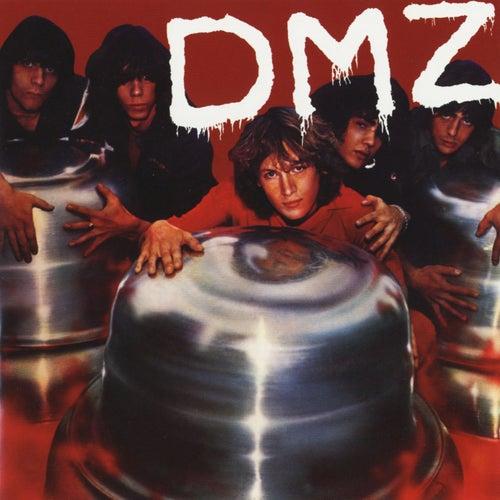 DMZ by DMZ
