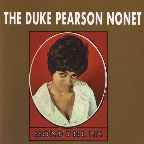 Honeybuns de Duke Pearson