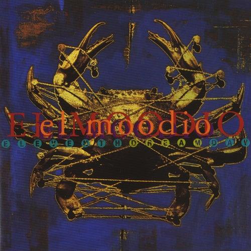 El Moodio by Eleventh Dream Day