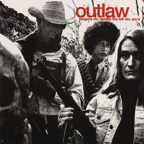 Outlaw van Eugene McDaniels