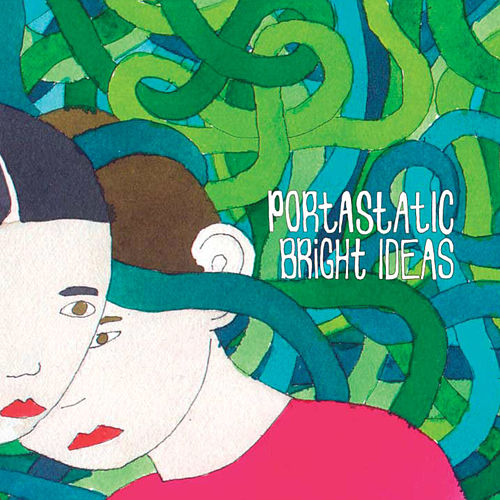 Bright Ideas von Portastatic