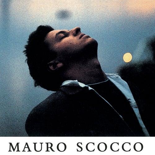 Mauro Scocco by Mauro Scocco