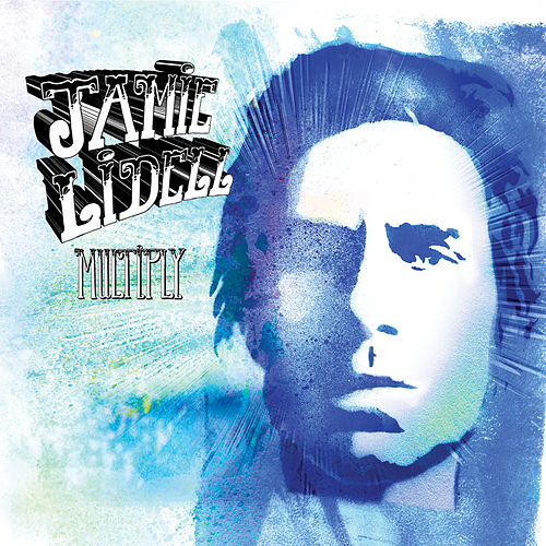Multiply de Jamie Lidell