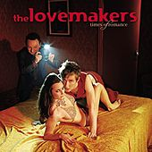 Times Of Romance by The Lovemakers