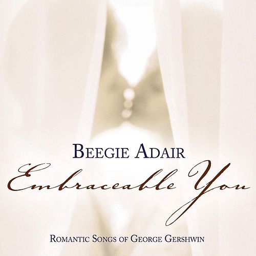 Embraceable You de Beegie Adair