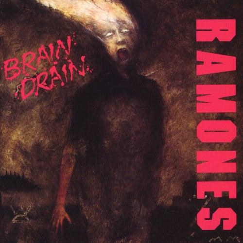 Brain Drain by The Ramones