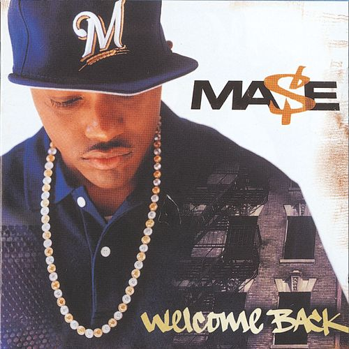 Welcome Back de Mase