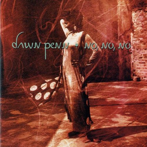 No, No, No de Dawn Penn