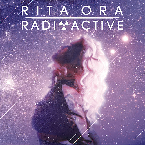 Radioactive van Rita Ora