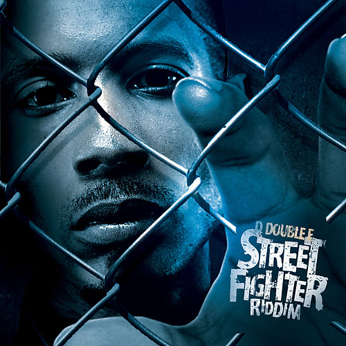 Street Fighter Riddim di D Double E
