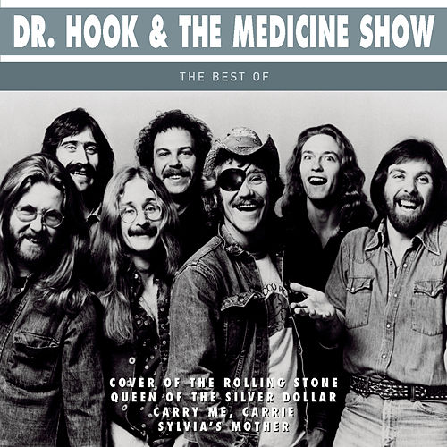 The Best Of by Dr. Hook