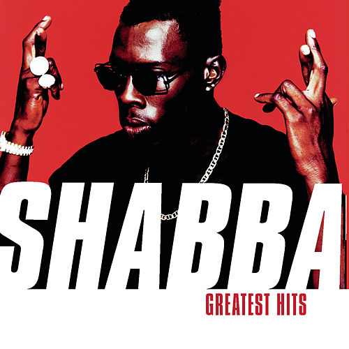 The Best of Shabba Ranks by Shabba Ranks