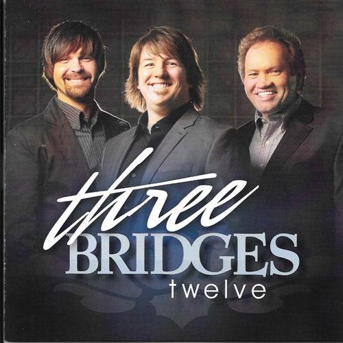 Twelve by Three Bridges