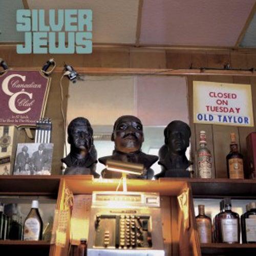 Tanglewood Numbers de Silver Jews