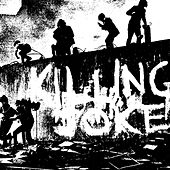 Killing Joke by Killing Joke