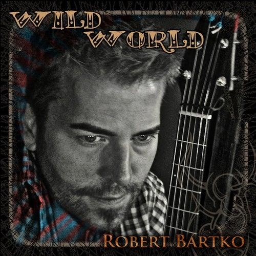 Wild World - Single von Robert Bartko