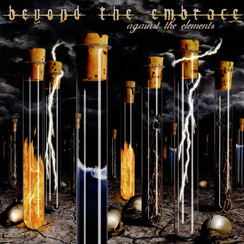 Against the Elements de Beyond The Embrace