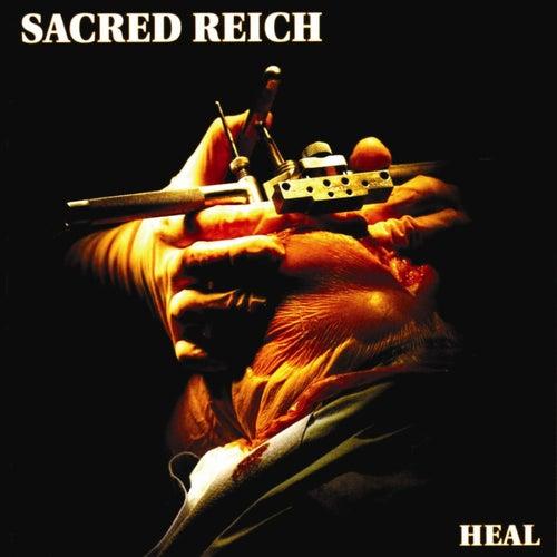 Heal von Sacred Reich
