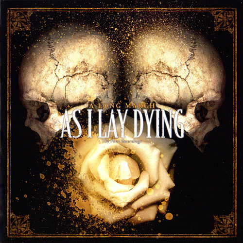 A Long March: The First Recordings von As I Lay Dying