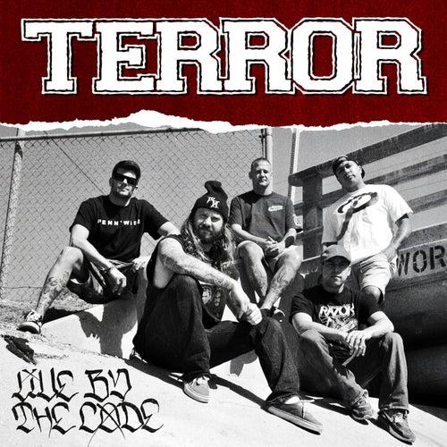 Live By the Code de Terror
