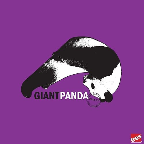 With It by Giant Panda