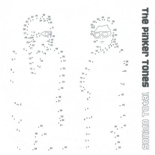 Sonido Total von The Pinker Tones
