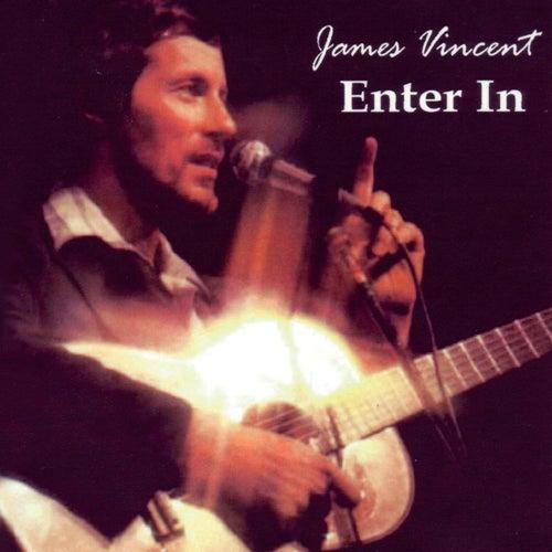 Enter In de James Vincent