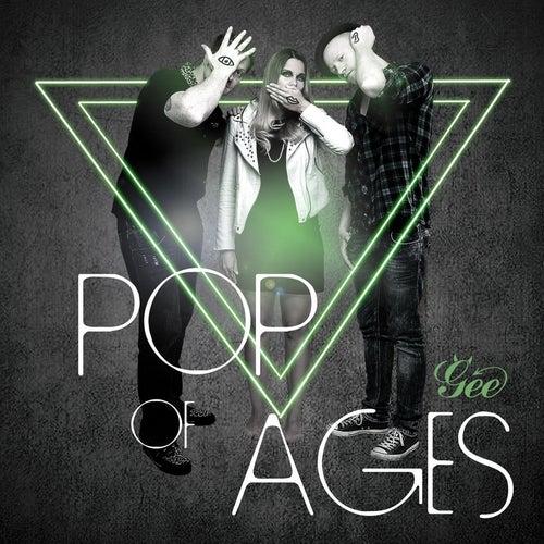 Pop of Ages de Gee