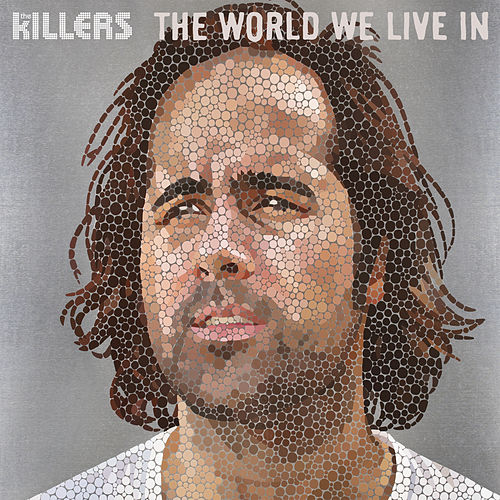 The World We Live In de The Killers