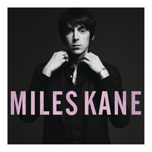 My Fantasy de Miles Kane