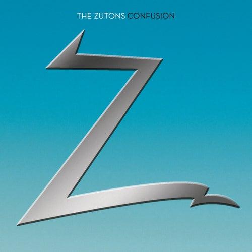 Confusion de The Zutons