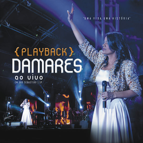 PLAYBACK BAIXAR DIAMANTE GRATIS MUSICAS DAMARES