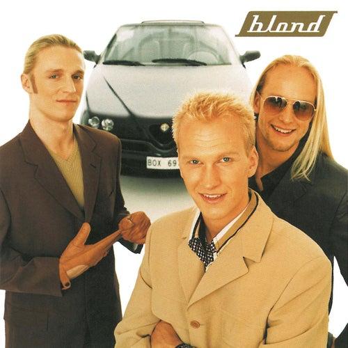 Blond di Blond