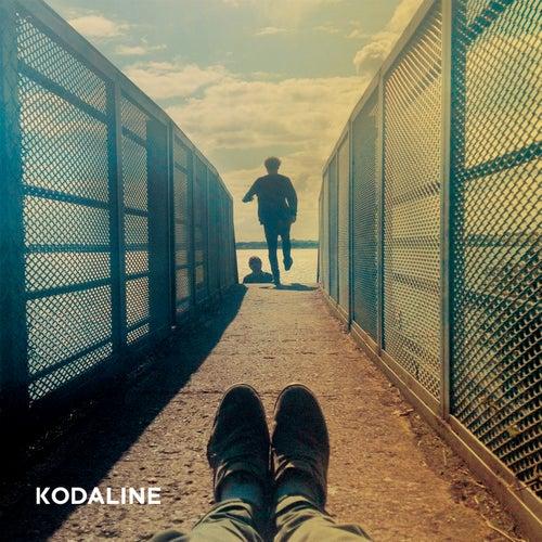 The High Hopes EP von Kodaline