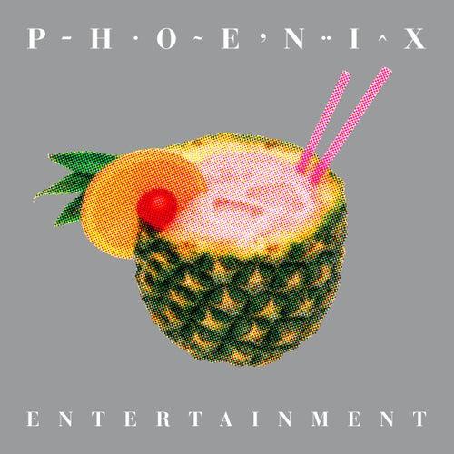 Entertainment de Phoenix