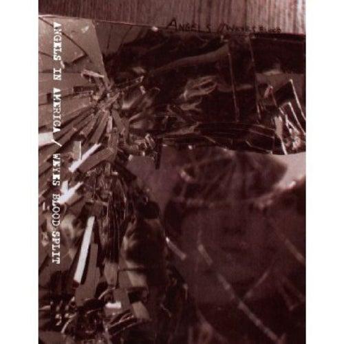 Angels in America / Weyes Blood Split by Miami Angels In America