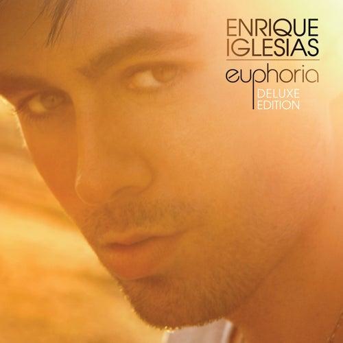 Euphoria (Intl 14 track version) de Enrique Iglesias