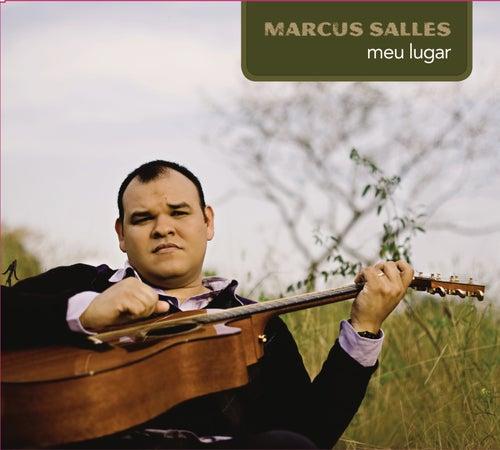 Meu Lugar de Marcus Salles