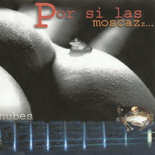 Por si las moscazz... by Nubes