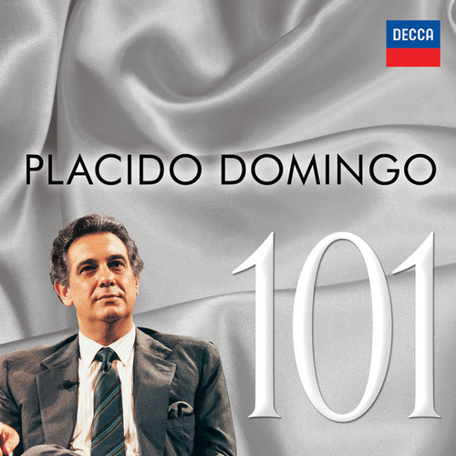 101 Domingo by Various Artists