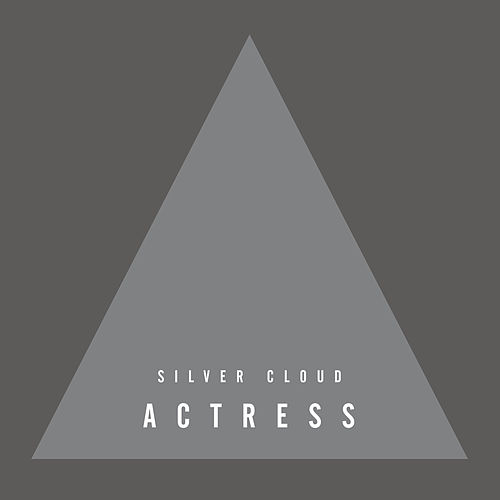 Silver Cloud by Actress
