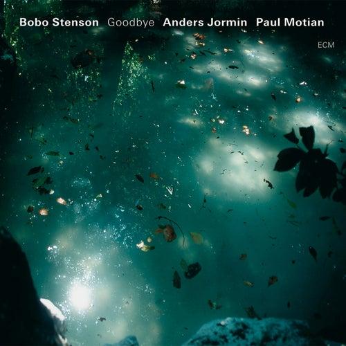 Goodbye de Bobo Stenson Trio