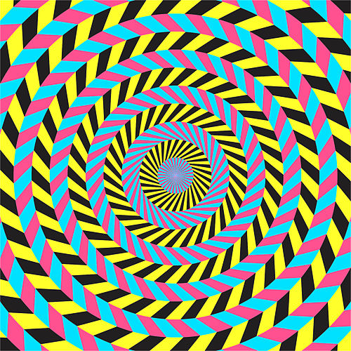 Suckfish by Audion